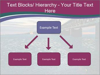 0000074944 PowerPoint Templates - Slide 69
