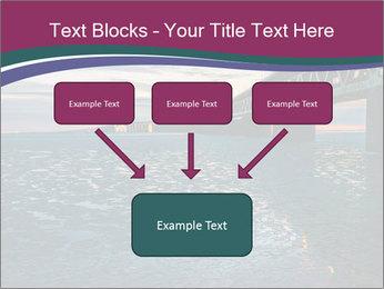 0000074944 PowerPoint Templates - Slide 70