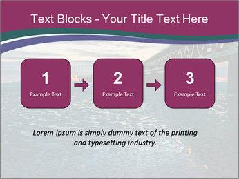 0000074944 PowerPoint Templates - Slide 71
