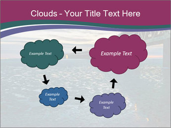 0000074944 PowerPoint Templates - Slide 72