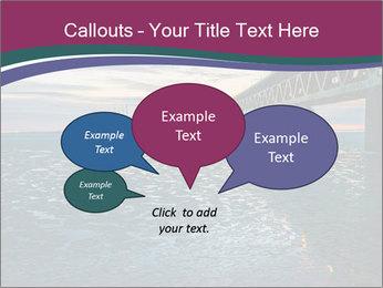0000074944 PowerPoint Templates - Slide 73