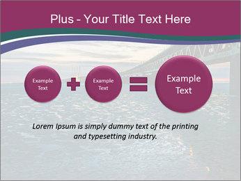 0000074944 PowerPoint Templates - Slide 75