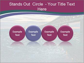 0000074944 PowerPoint Templates - Slide 76
