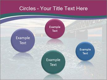 0000074944 PowerPoint Templates - Slide 77