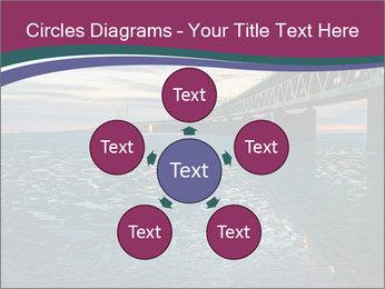 0000074944 PowerPoint Templates - Slide 78