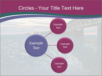0000074944 PowerPoint Templates - Slide 79