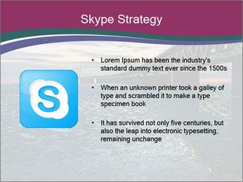 0000074944 PowerPoint Templates - Slide 8