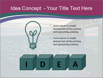 0000074944 PowerPoint Template - Slide 80