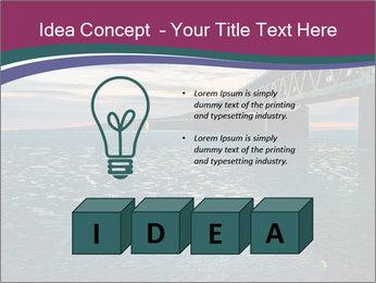 0000074944 PowerPoint Templates - Slide 80