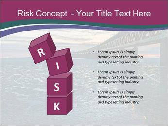0000074944 PowerPoint Templates - Slide 81