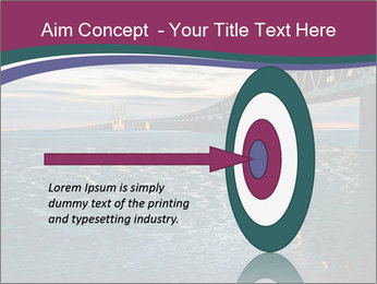 0000074944 PowerPoint Templates - Slide 83
