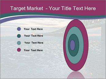 0000074944 PowerPoint Templates - Slide 84