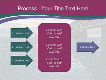 0000074944 PowerPoint Templates - Slide 85