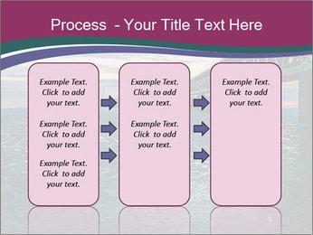 0000074944 PowerPoint Templates - Slide 86