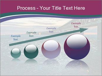 0000074944 PowerPoint Templates - Slide 87