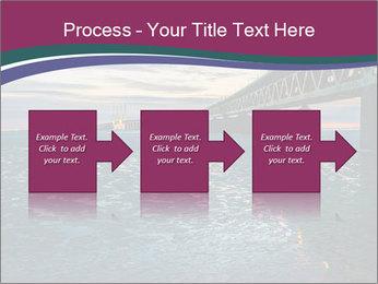 0000074944 PowerPoint Templates - Slide 88