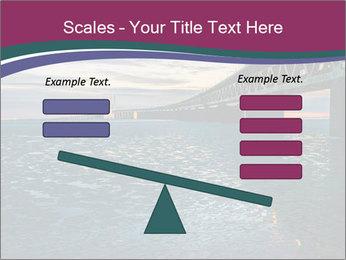 0000074944 PowerPoint Templates - Slide 89
