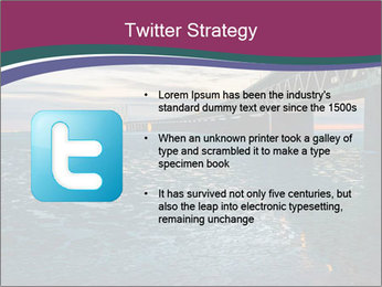 0000074944 PowerPoint Templates - Slide 9
