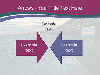 0000074944 PowerPoint Templates - Slide 90