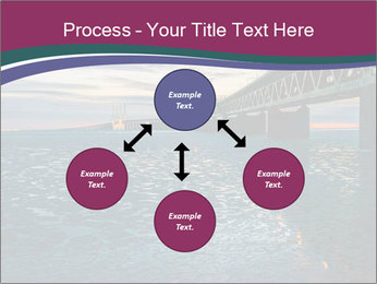 0000074944 PowerPoint Templates - Slide 91
