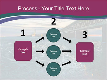 0000074944 PowerPoint Template - Slide 92