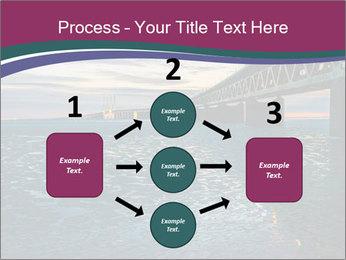 0000074944 PowerPoint Templates - Slide 92