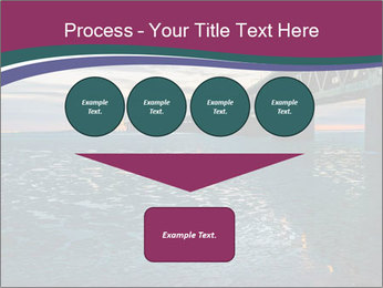 0000074944 PowerPoint Templates - Slide 93