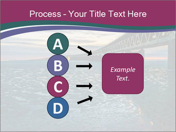 0000074944 PowerPoint Templates - Slide 94