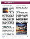 0000074944 Word Template - Page 3