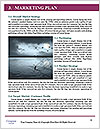 0000074944 Word Templates - Page 8