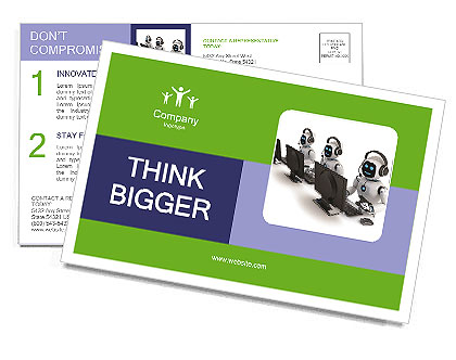0000074945 Postcard Template