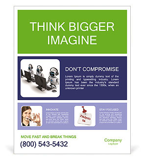 0000074945 Poster Template
