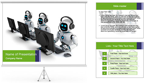0000074945 PowerPoint Template
