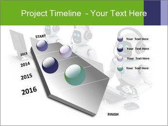 0000074945 PowerPoint Templates - Slide 26