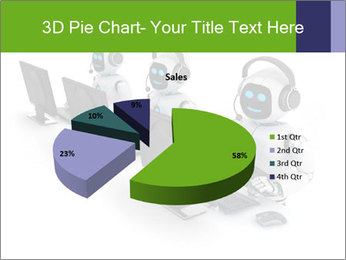 0000074945 PowerPoint Templates - Slide 35