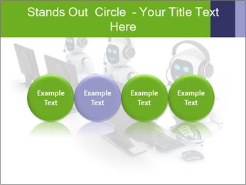 0000074945 PowerPoint Templates - Slide 76