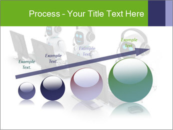 0000074945 PowerPoint Templates - Slide 87