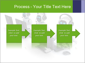 0000074945 PowerPoint Templates - Slide 88