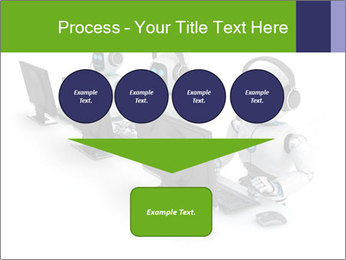 0000074945 PowerPoint Templates - Slide 93