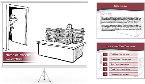 0000074946 PowerPoint Template