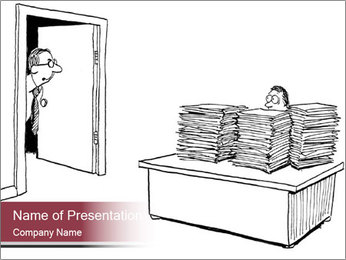 0000074946 PowerPoint Templates - Slide 1