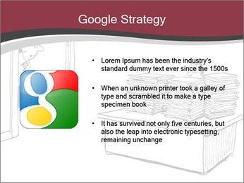 0000074946 PowerPoint Templates - Slide 10