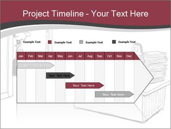 0000074946 PowerPoint Templates - Slide 25