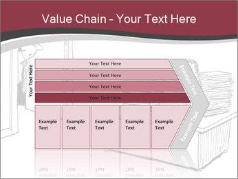 0000074946 PowerPoint Templates - Slide 27