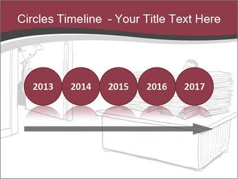 0000074946 PowerPoint Templates - Slide 29