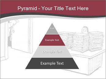 0000074946 PowerPoint Templates - Slide 30
