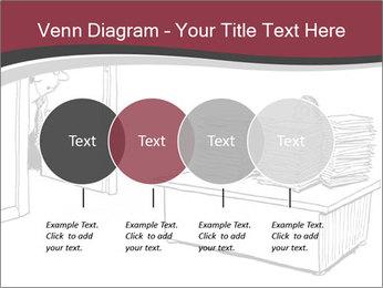 0000074946 PowerPoint Templates - Slide 32