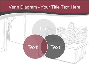 0000074946 PowerPoint Templates - Slide 33