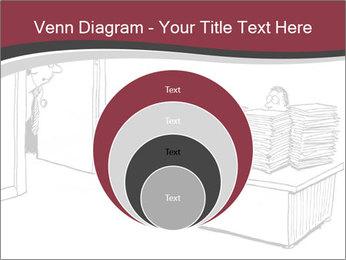 0000074946 PowerPoint Templates - Slide 34