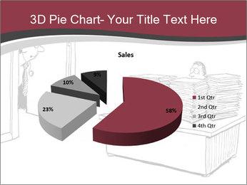 0000074946 PowerPoint Templates - Slide 35